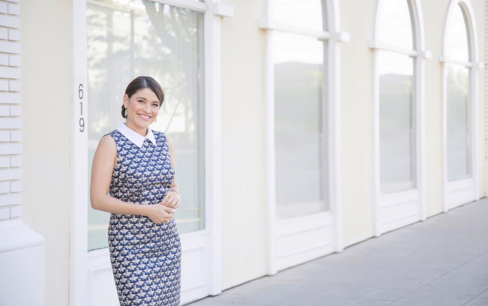 personal stylist san diego