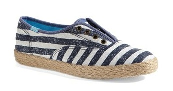 keds-makes-comfy-cute-shoes