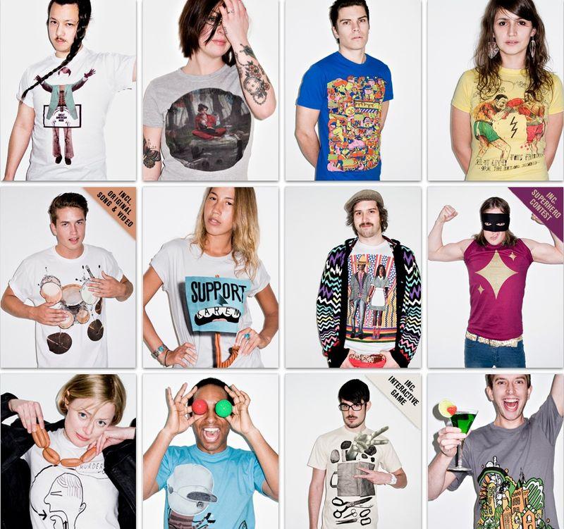 t_post_mag_t_shirts