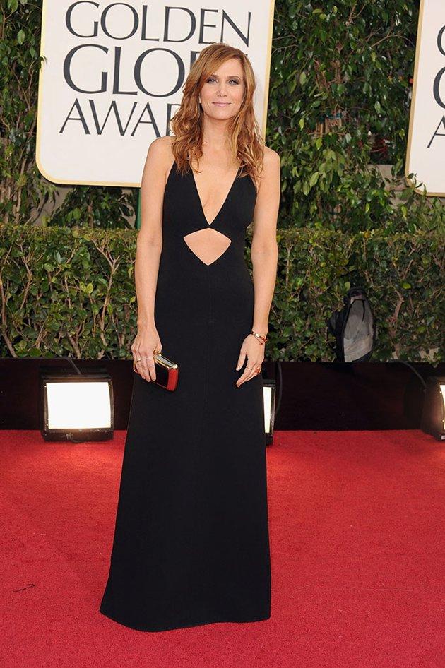 Kristen_Wiig_black_dress