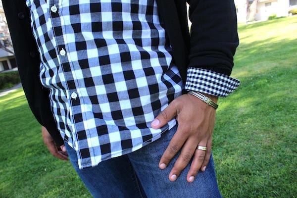 silver-men's-bracelet