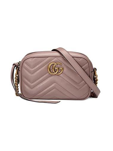 most versatile purse color