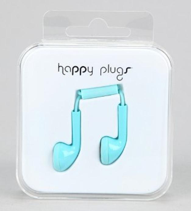colored-earphones-pink-earphones