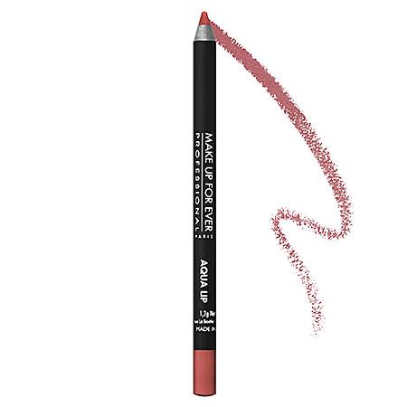 best-lipstick-stain