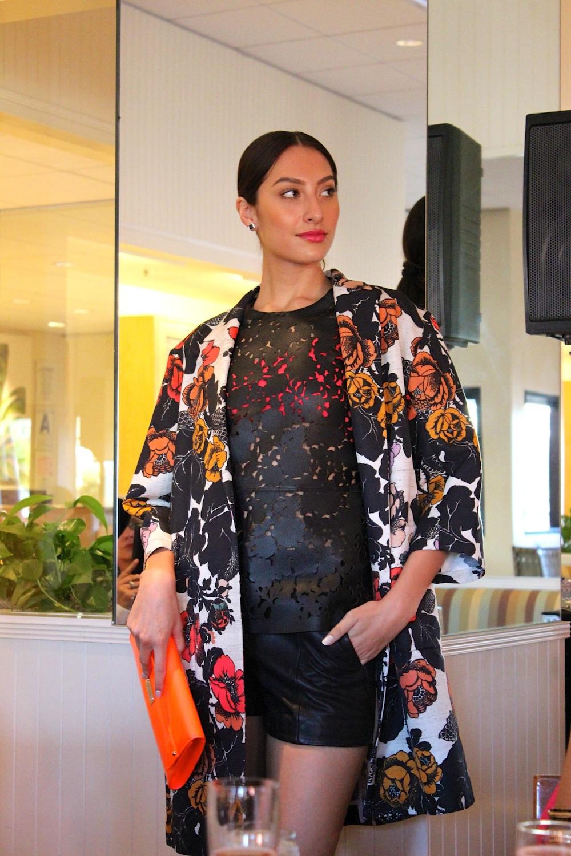 floral-print-coat