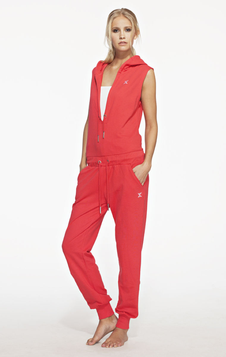 full length onesie for adults