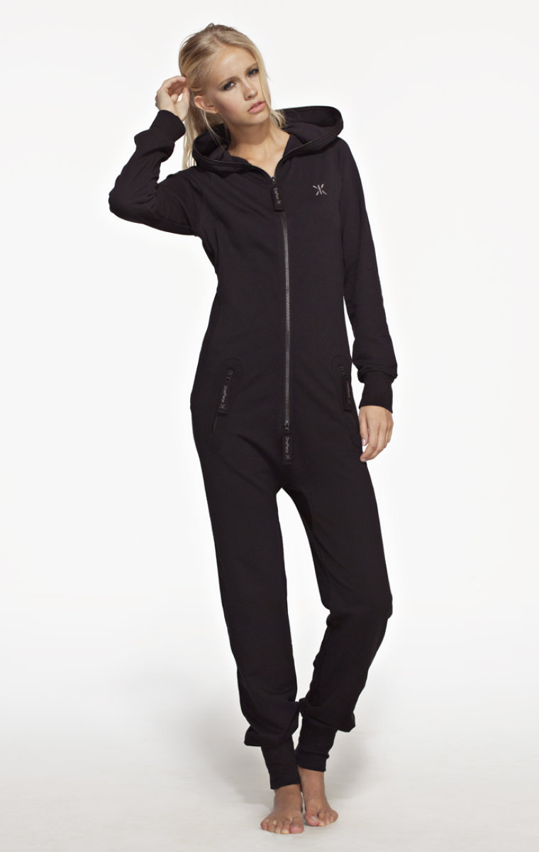 Mens Onesie, Womens Onesie, Kids Onesie collection. The ultimate in chill out wear, the Onepiece Original Adult Onesies. Onepiece uses cookies to give you the best shopping experience. Jumpsuits. Jumpsuits and onesies made by the experts in loungewear with a focus on unisex styles. Our onesies feature bold colors, prints, and patches.