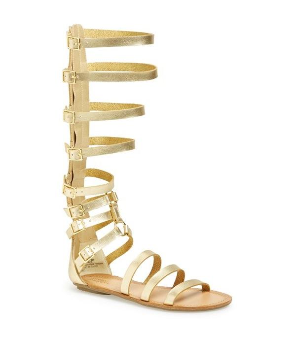 madden-girl-gladiator-sandal
