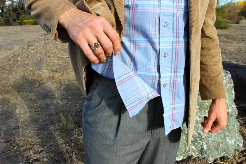 man-wearing-large-ring