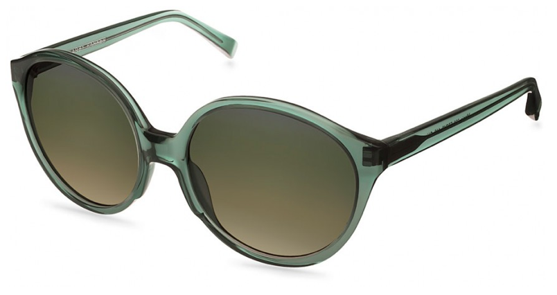 minnie-mint-colored-sunglasses-warby-parker