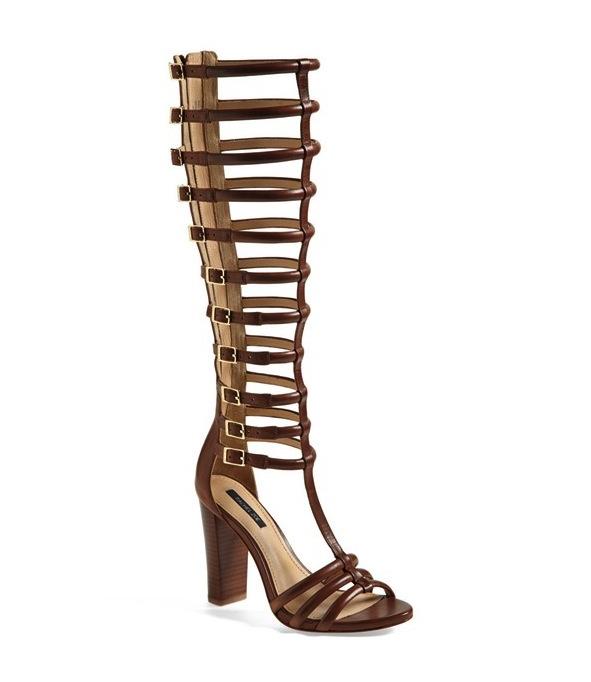 rachel-zoe-knee-high-gladiator-sandal-black-heel