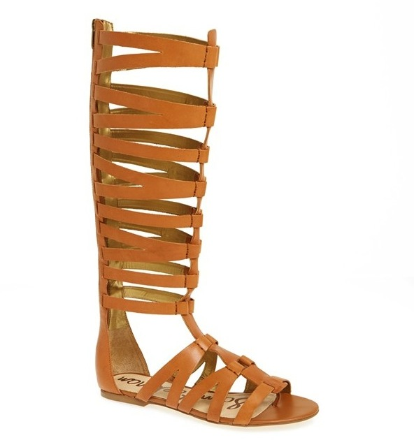 sam-edelman-gladiator-knee-highsandals