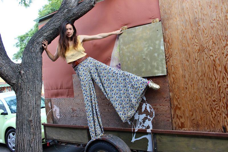san-diego-fashion-blog