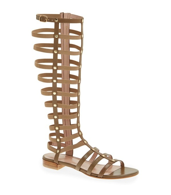 where-to-find-knee-high-gladiator-sandals