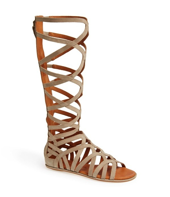 taupe-suede-gladiator-sandals-gentle-souls
