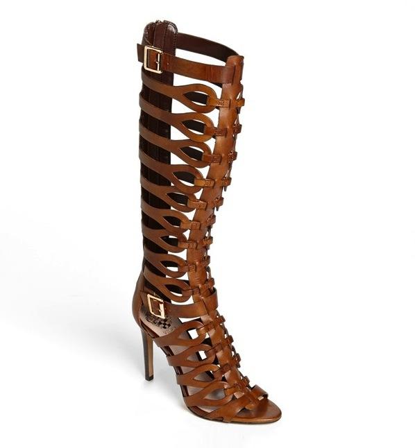 vince-camuto-knee-high-gladiator-sandal