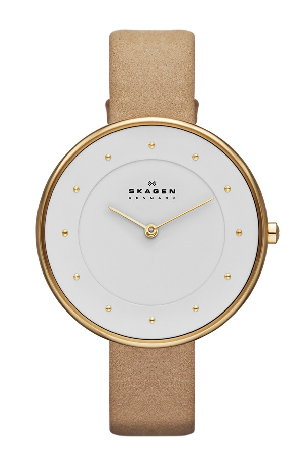 gold-tan-leather-watch