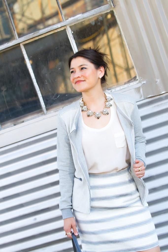 light-grey-blazer