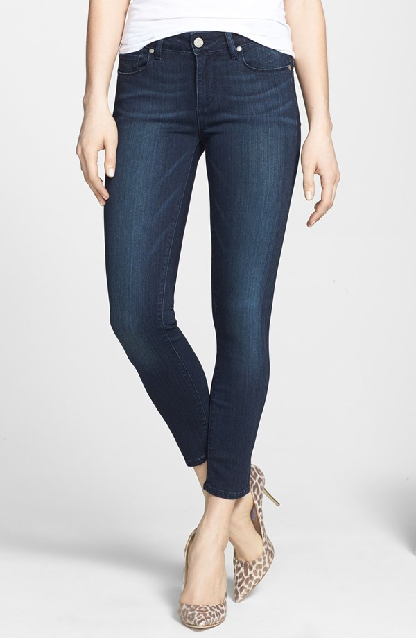 Best Jeans For Skinny Legs Photo Album - Get Your Fashion Style