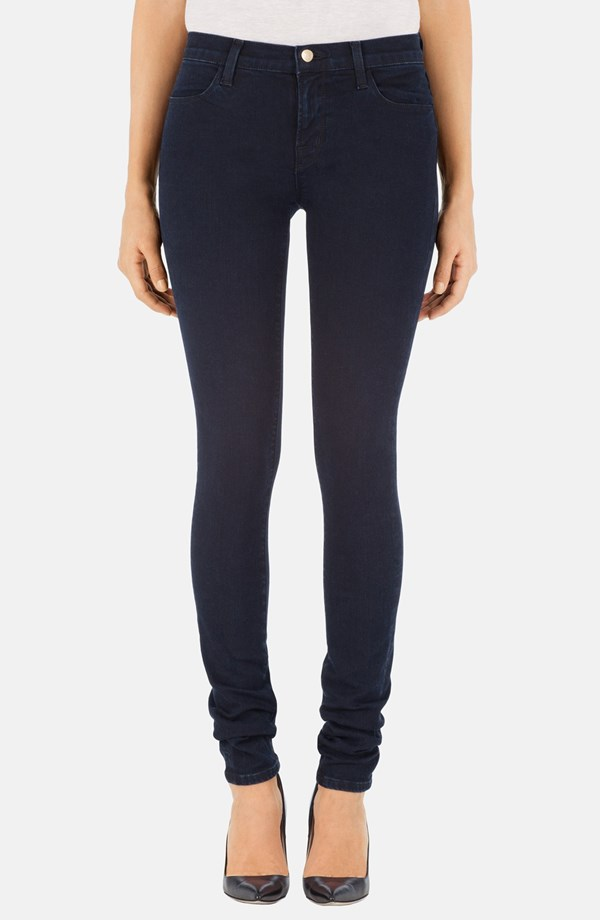best skinny jeans for fall 2014