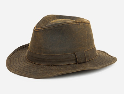 indiana-jones-hat