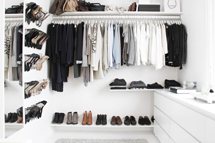 fashion resolutions