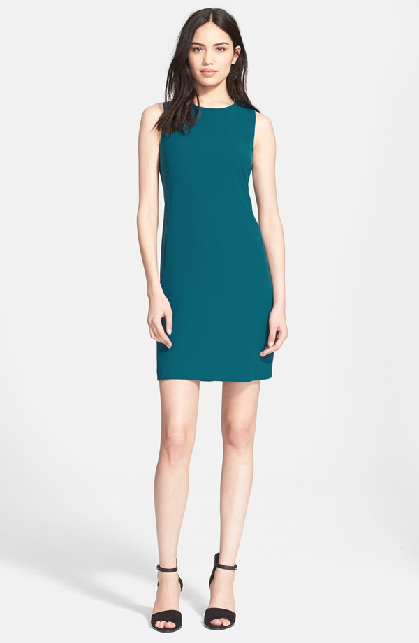 Image Result For The Nordstrom Anniversary Sale Is Happening Now