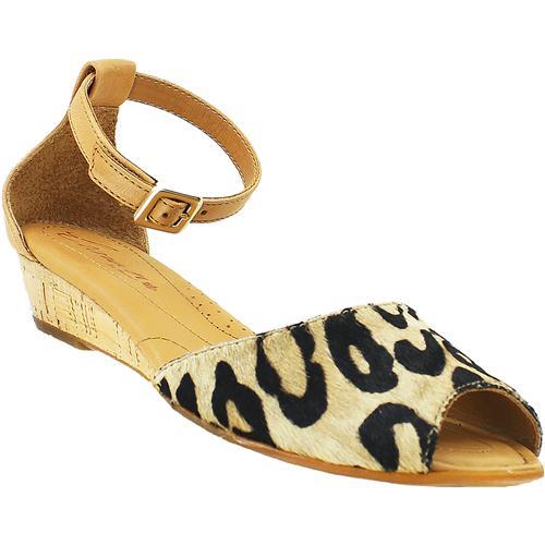 stylish comfortable sandals