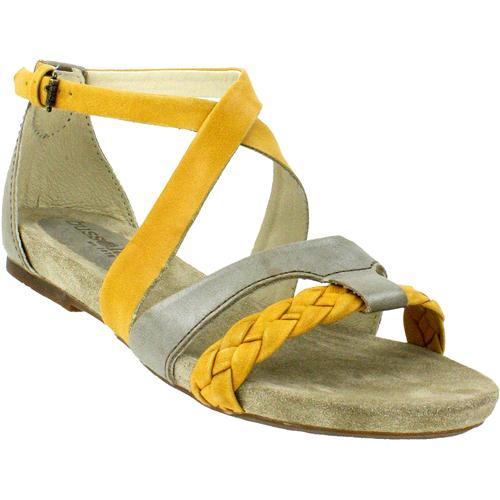 stylish comfortable sandal