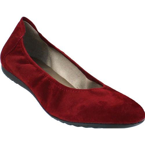 stylish comfortable shoes