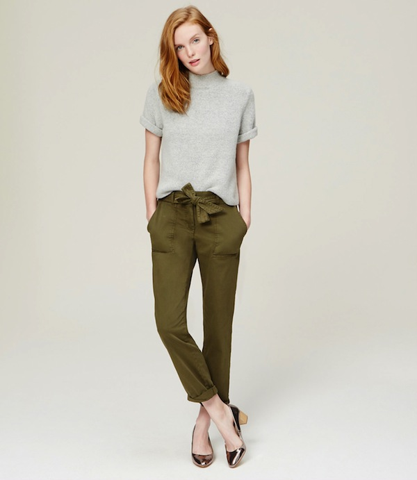 best stores for petites