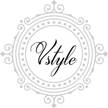 V-Style