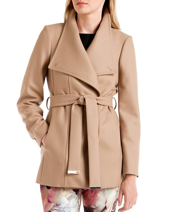 where to buy a camel coat