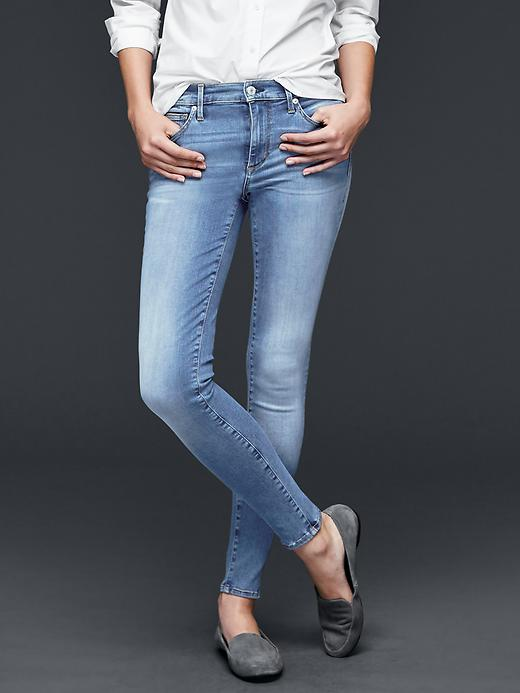 Where is the best place to get skinny jeans – Global fashion jeans ...