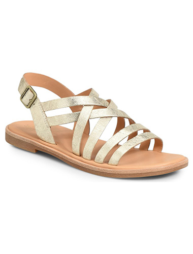 kork ease nicobar sandal what to pack for new orleans