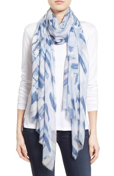 best oblong scarves