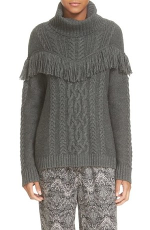 fringe-sweater