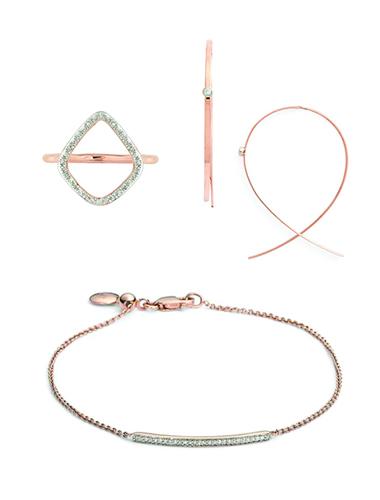 matching-jewelry-set