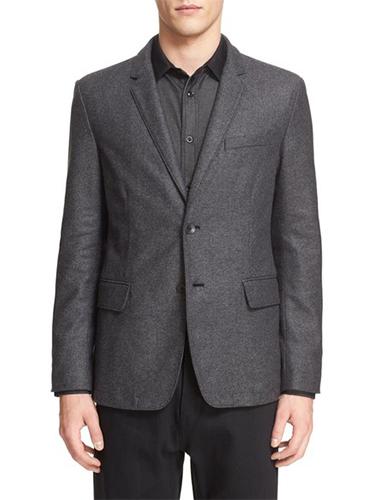 sport-coat
