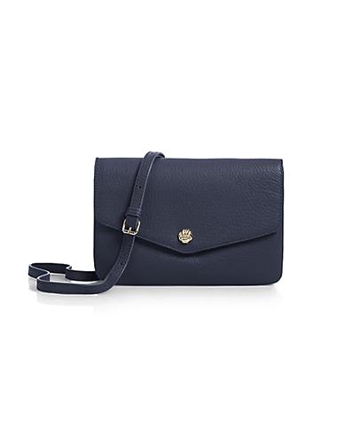 talbots-handbag