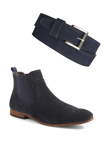 boots-and-matching-belt