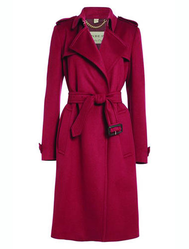 burberry-wrap-trench-coat