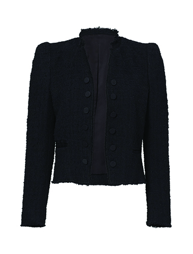 rebecca-taylor-tweed-jacket