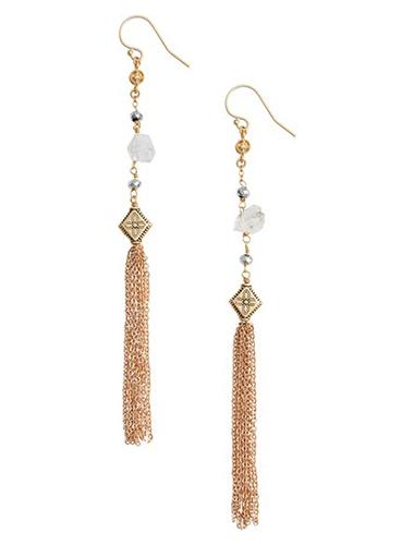 vanessa mooney shoulder duster earrings