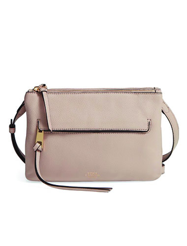 best summer crossbody bag