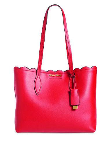 best summer shopper bag