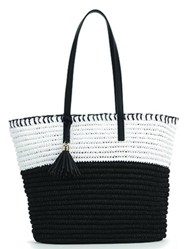best summer handbags