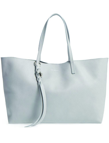 summer shopper bag