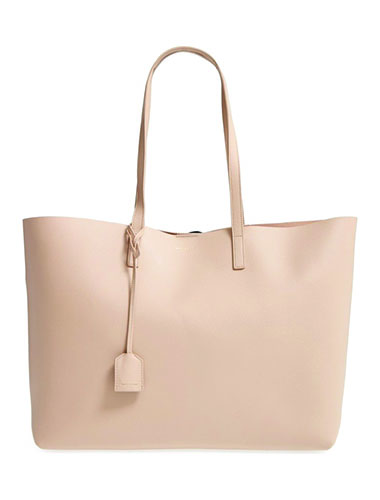 best summer tote bag