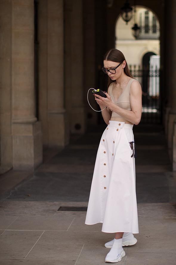 best fashion blogs